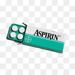 Aspirin transparent png images & cliparts.