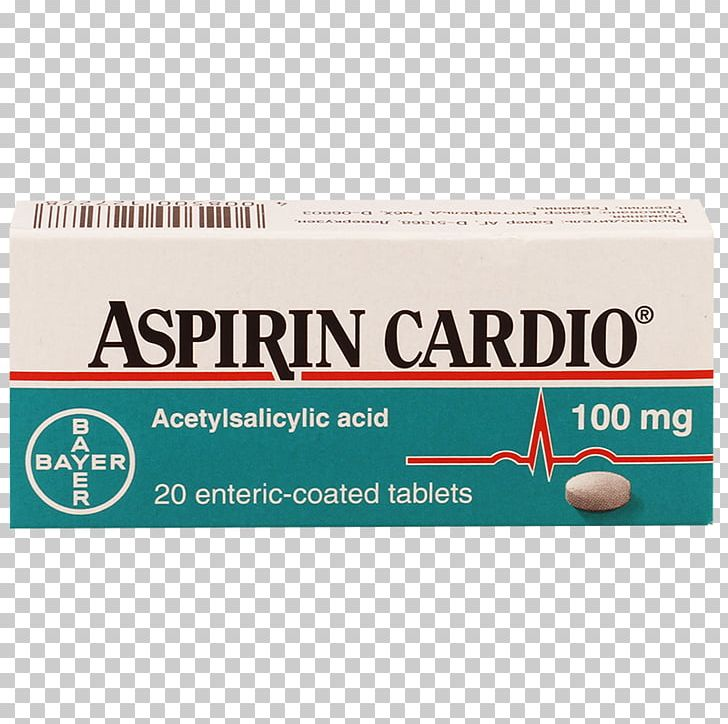 Aspirin Analgesic Pharmaceutical Drug Naproxen Antipyretic PNG.