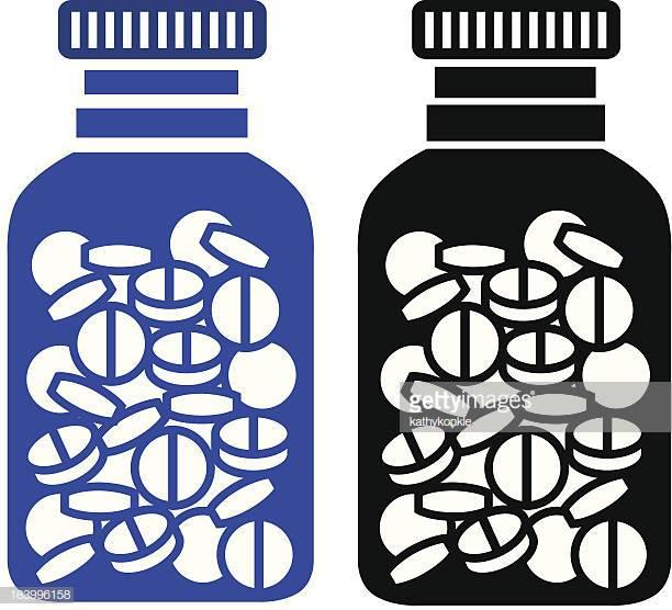 60 Top Aspirin Stock Illustrations, Clip art, Cartoons, & Icons.