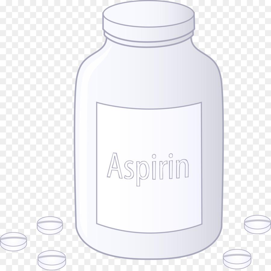 aspirin clip art clipart Aspirin Analgesic Clip arttransparent png.