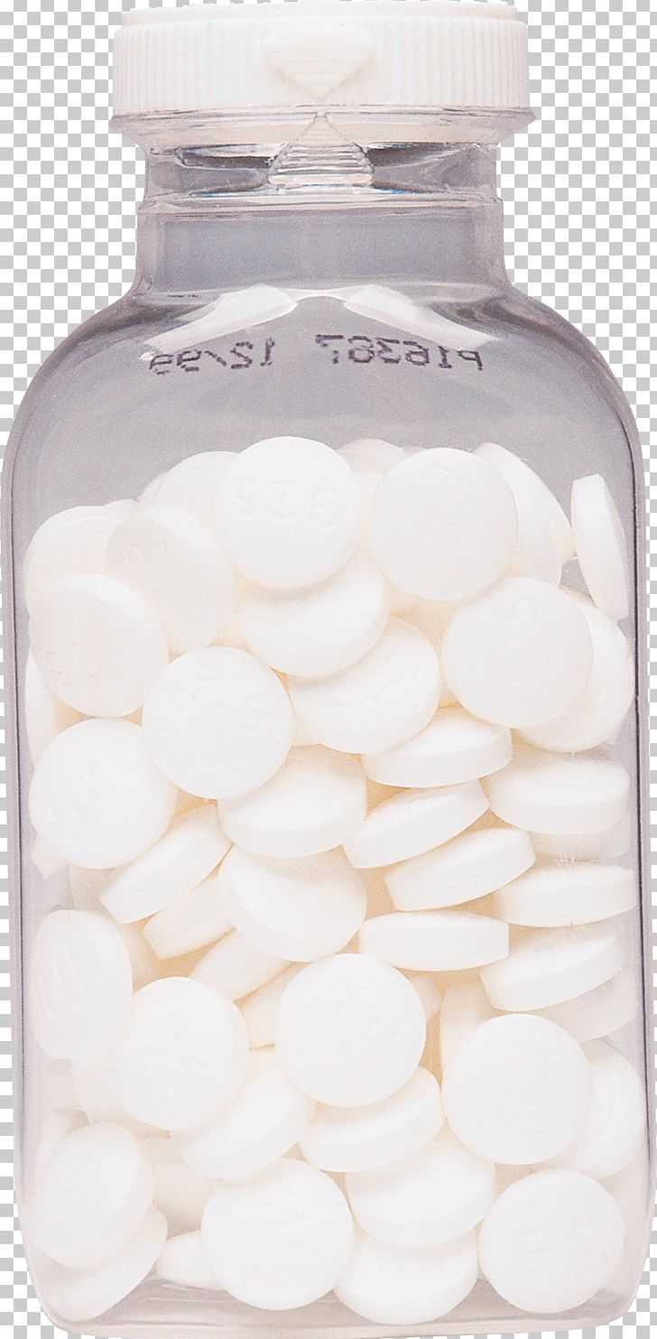 Aspirin Photography PNG, Clipart, Analgesic, Aspirin.