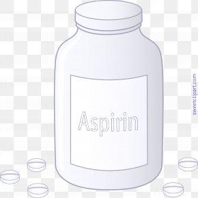 Aspirin Images, Aspirin Transparent PNG, Free download.