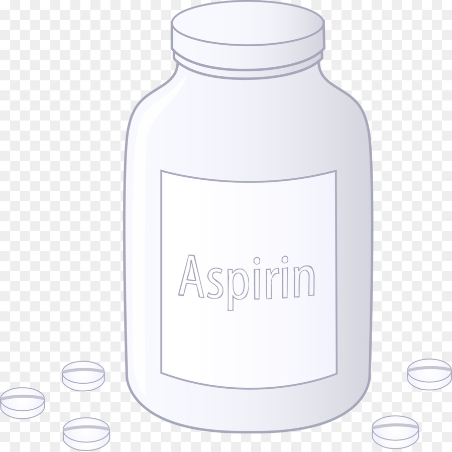aspirin clip art clipart Aspirin Analgesic Clip art clipart.