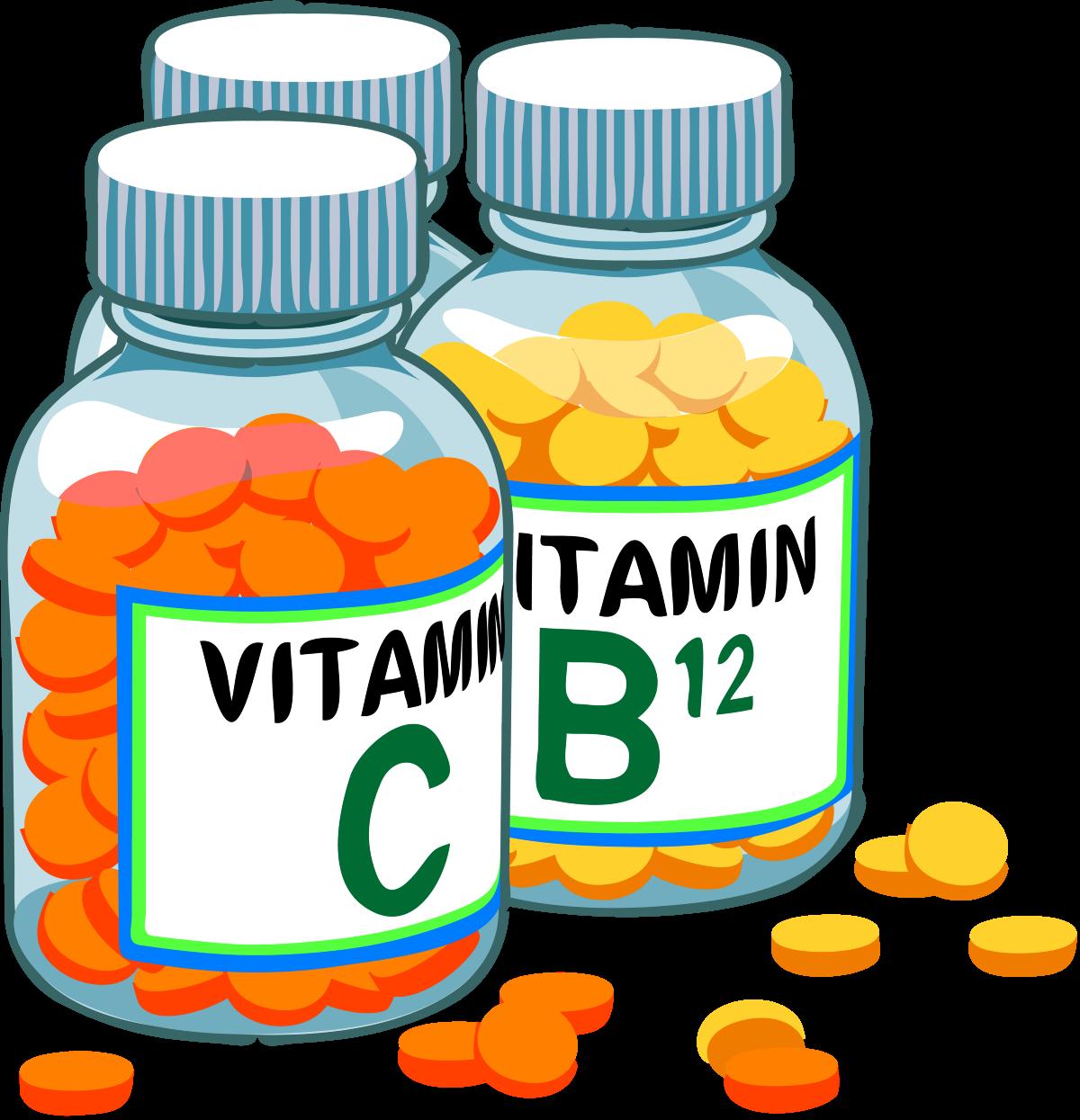 Pill clipart aspirin, Pill aspirin Transparent FREE for.