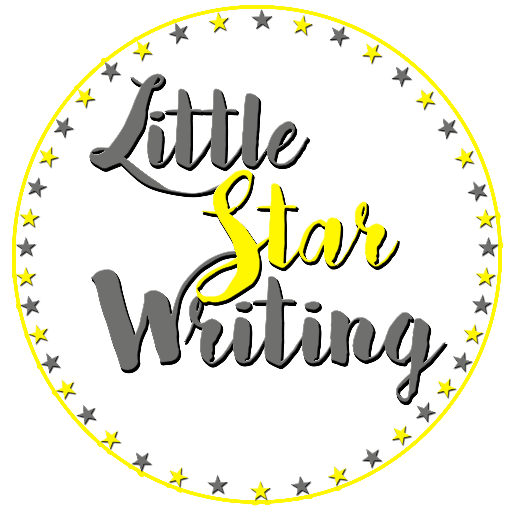 Little Star Writing on Twitter: \