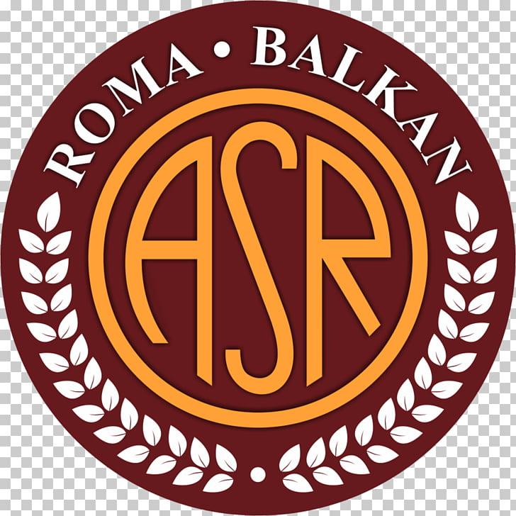A.S. Roma Serie A Rome BIT:ASR Desktop , football PNG.