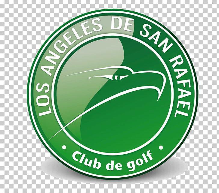 Logo Brand Product Emblem Trademark PNG, Clipart, Asr Golf.