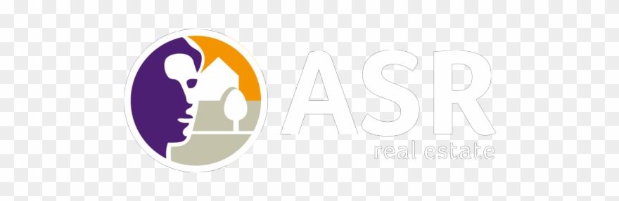 Asr Real Estate.