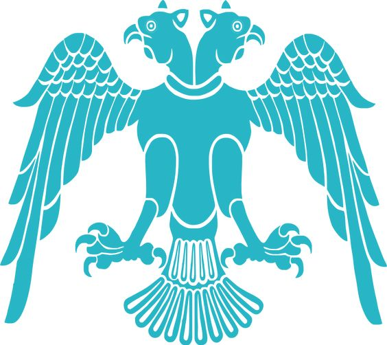 File:Seljuqs Eagle.svg.