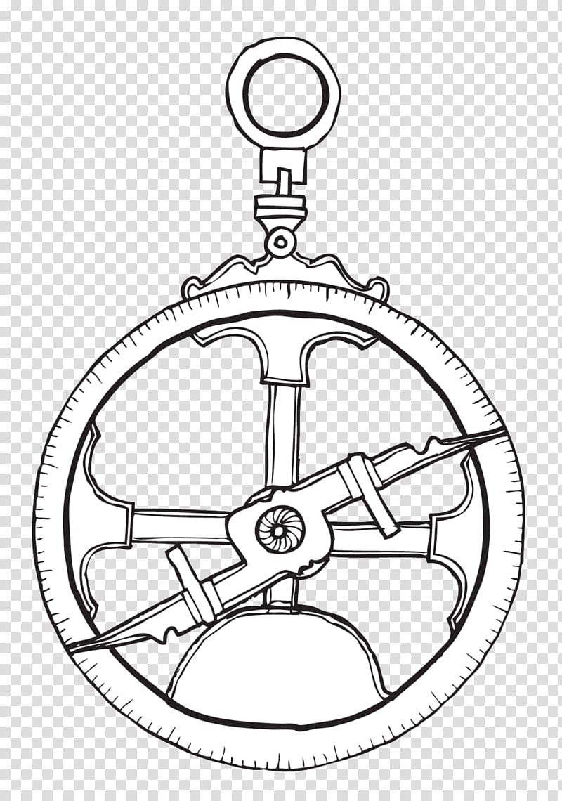 Astrolabes transparent background PNG cliparts free download.