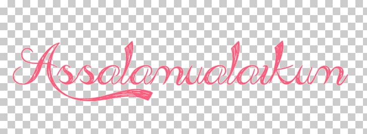 Logo Font Desktop Brand Love, Assalamualaikum PNG clipart.