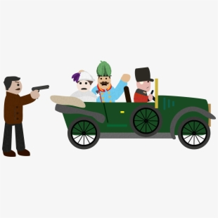 The Assassination Of Archduke Franz Ferdinand And The.