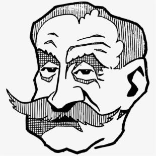 Free Vector Ferdinand Foch Clip Art.