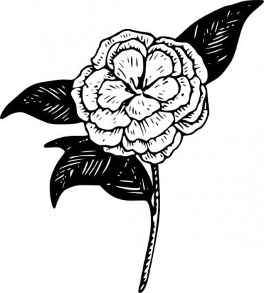 Ferdinand Foch Clip Art Download.