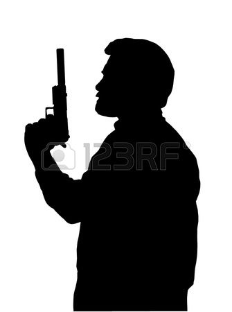1,603 Assassin Stock Vector Illustration And Royalty Free Assassin.