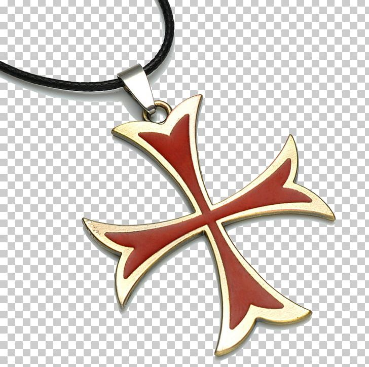 Assassin\'s Creed Syndicate Necklace Charms & Pendants.
