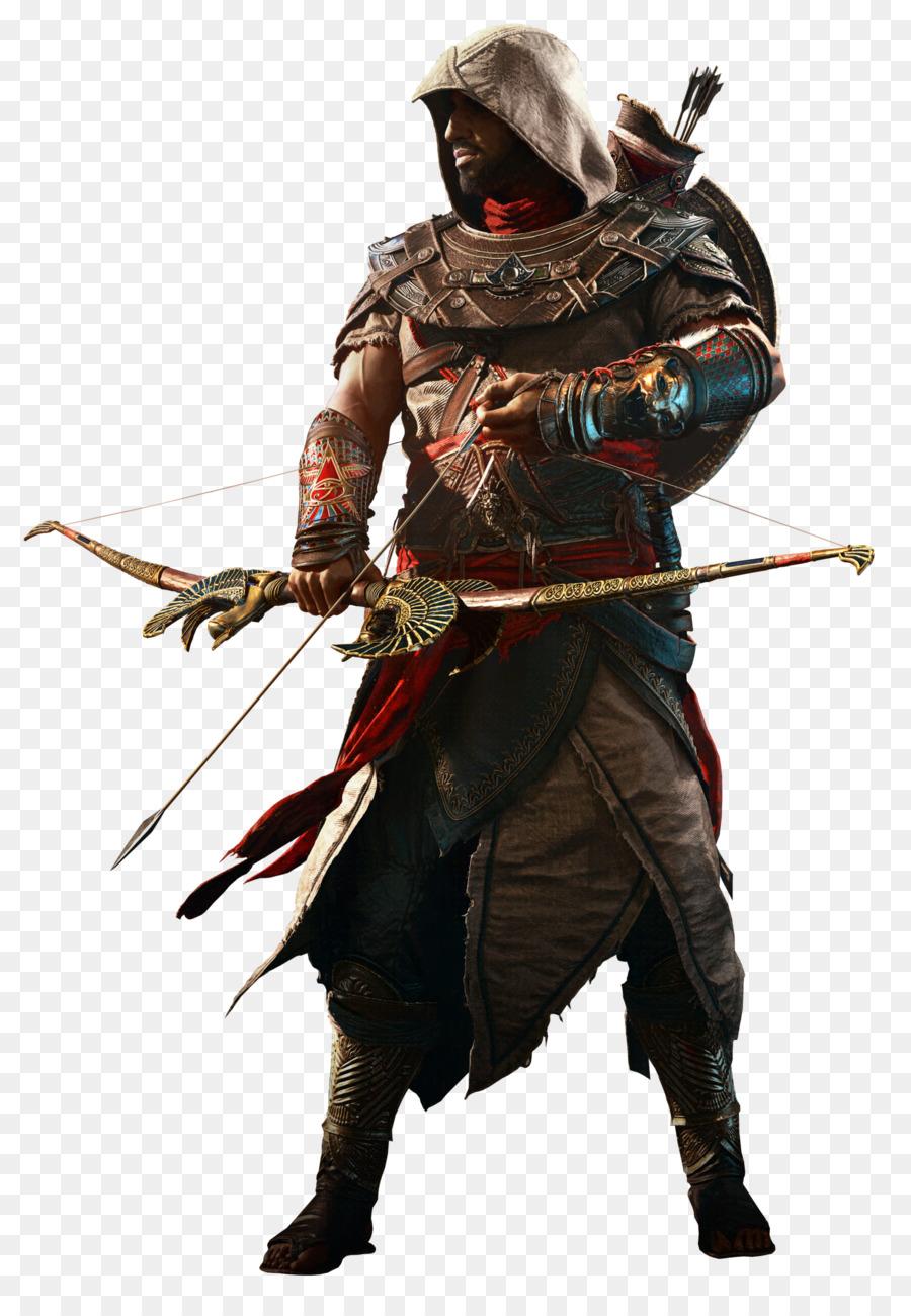Assassin's Creed: Origins Assassin's Cre #31291.