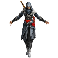 Download Assassins Creed Free PNG photo images and clipart.