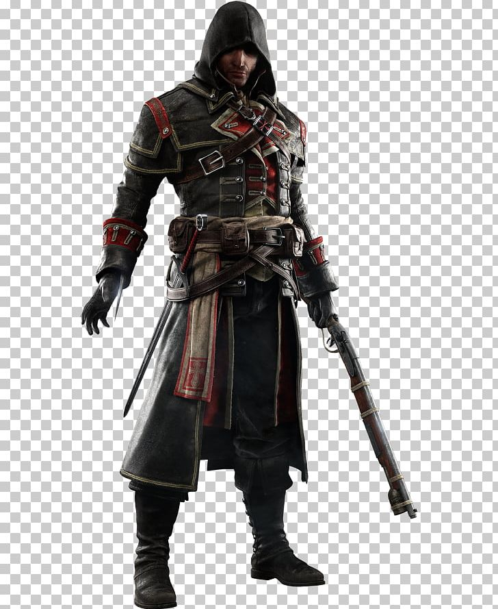 Assassin's Creed Rogue Assassin's Creed Syndicate Assassin's Creed.