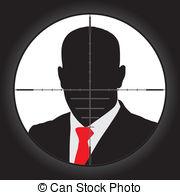Assassinate Illustrations and Clip Art. 917 Assassinate.