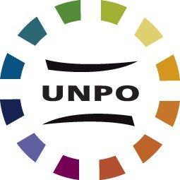 UNPO: UNPO General Secretary Condemns Assassination Attempt on.