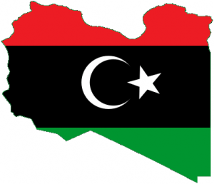 Head of Libya's UN.
