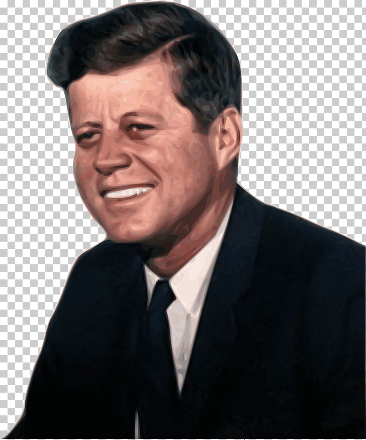 Assassination of John F. Kennedy President of the United.