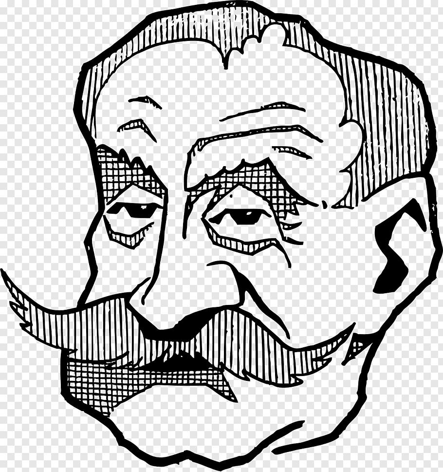 Archduke Franz Ferdinand Of Austria cutout PNG & clipart.