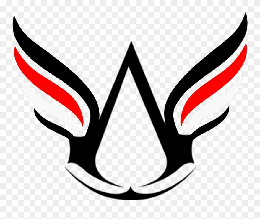 Assassin\'s Creed Egypt.