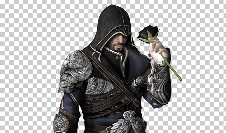 Ezio Auditore Assassin\'s Creed II PNG, Clipart, Action.