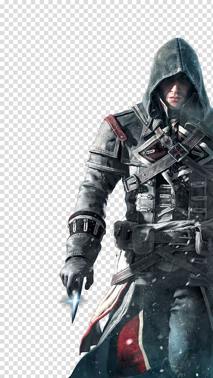 Assassin\\\'s Creed Rogue Assassin\\\'s Creed II Assassin\\\'s.