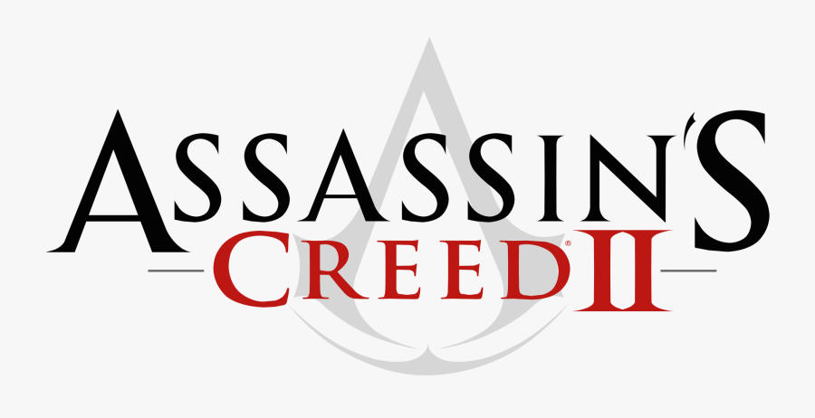 Transparent Assassins Creed Symbol Png.
