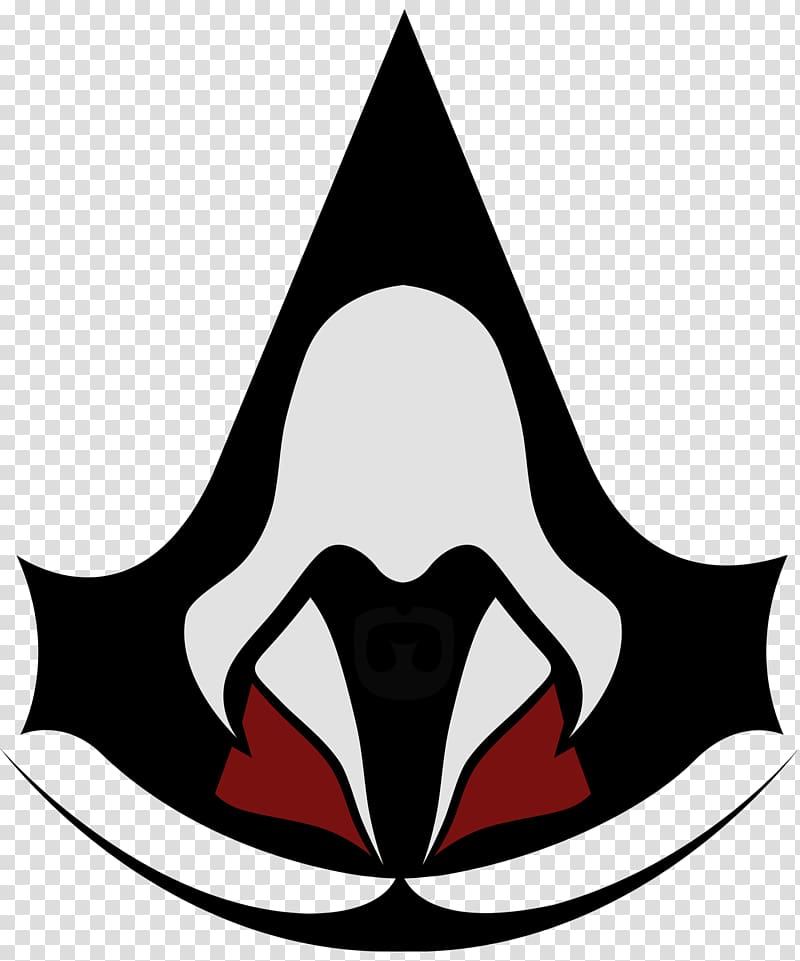 Assassins Creed logo, Assassin\\\'s Creed III Assassin\\\'s.