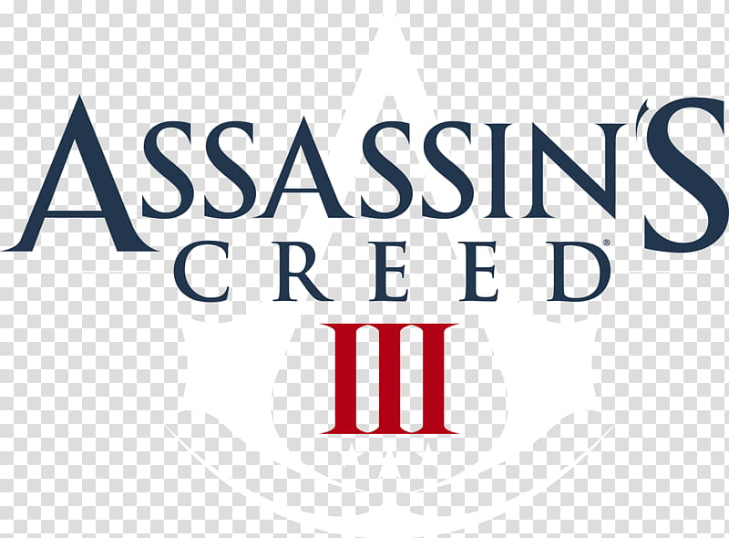 Assassin Creed Logo Resource , Assassin\'s Creed logo art.