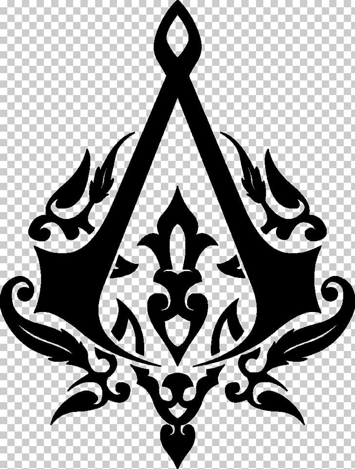 Assassin\'s Creed: Revelations Assassin\'s Creed III.
