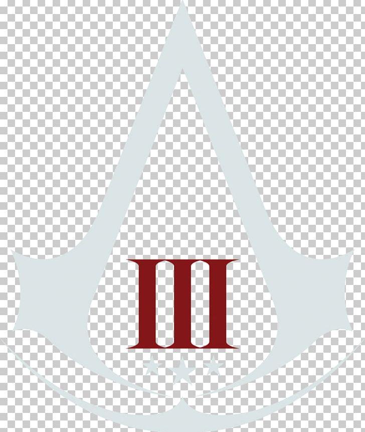 Assassin\'s Creed III Assassin\'s Creed: Origins Assassin\'s.