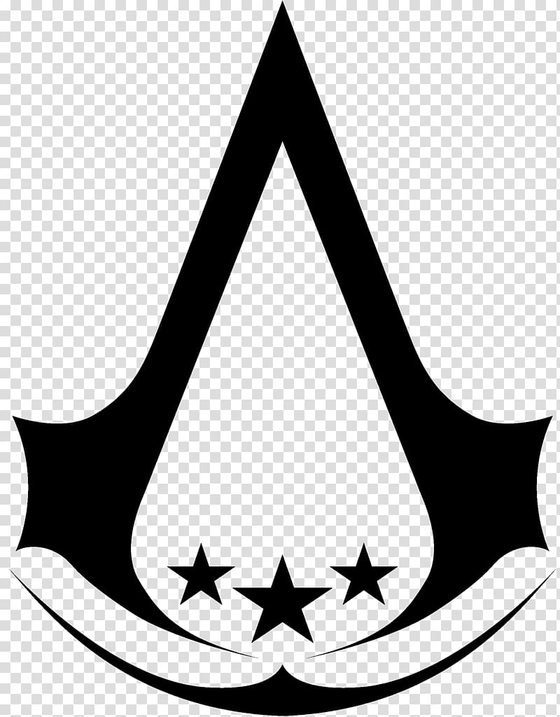 Assassin\\\'s Creed III Ezio Auditore Logo, Assassins Creed.