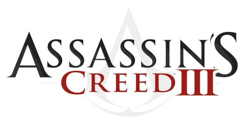 Assassin's Creed III Preview.