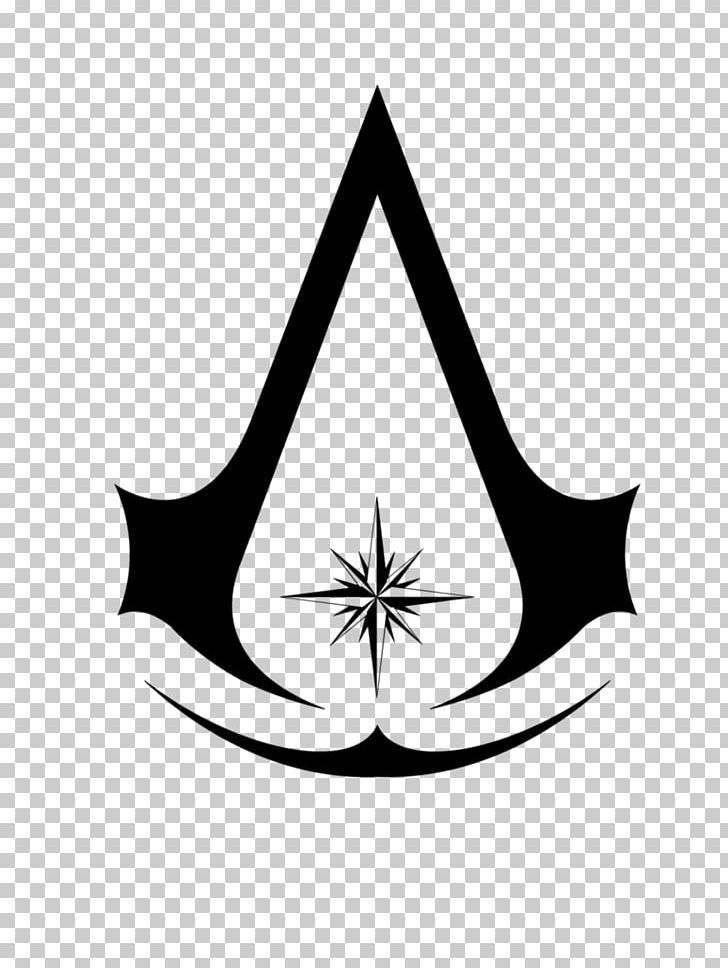 Assassin's Creed III Assassin's Creed: Brotherhood Assassin's Creed.