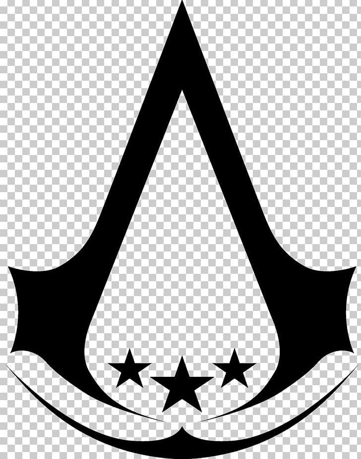 Assassin's Creed III Ezio Auditore Logo PNG, Clipart, Artwork.