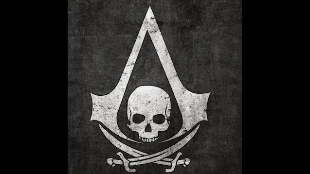 Steam Workshop :: Assassin\'s Creed IV: Black Flag.