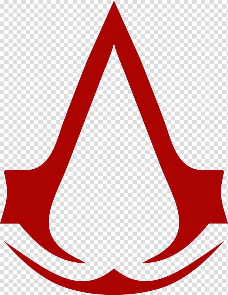 Assassins Creed logo HD, Assassin\'s Creed logo transparent.