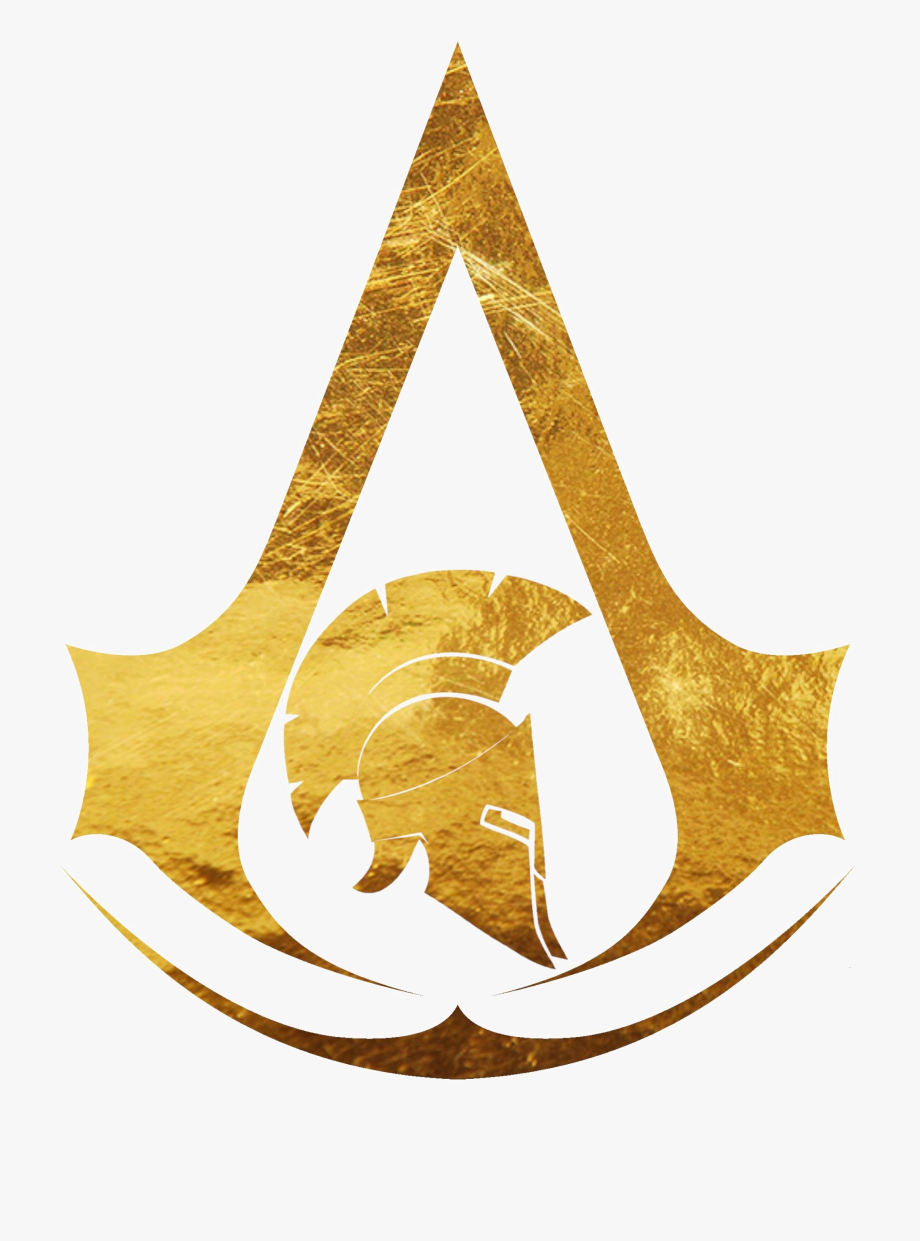 Assassin\'s Creed Odyssey Png Clipart.