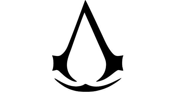 Amazon.com: LCK Unique Design Video Games Assassins Creed.