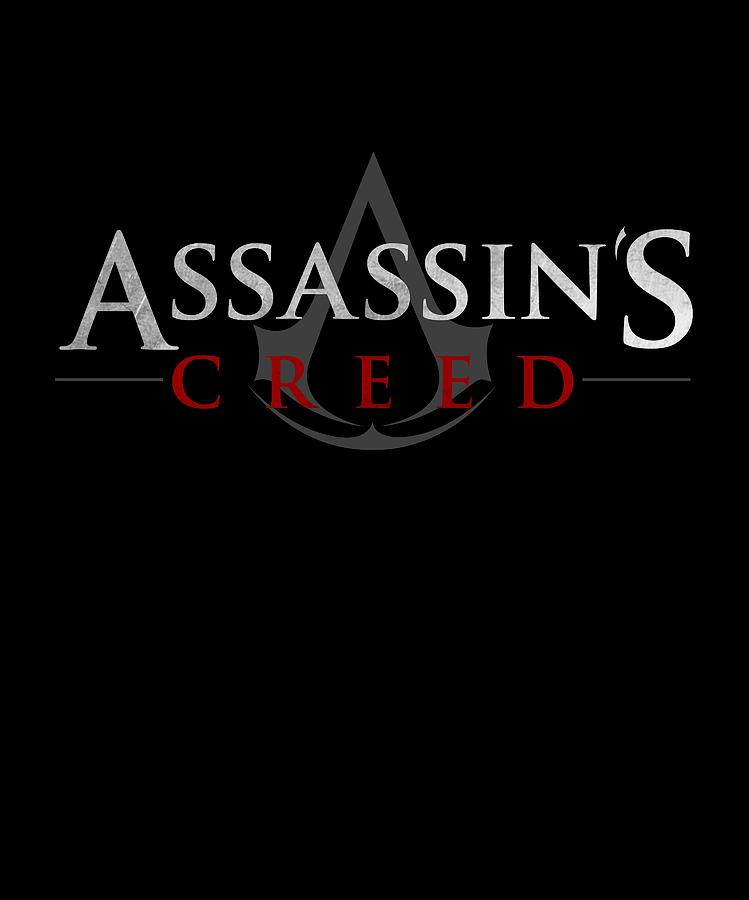 Assassin\'s Creed.