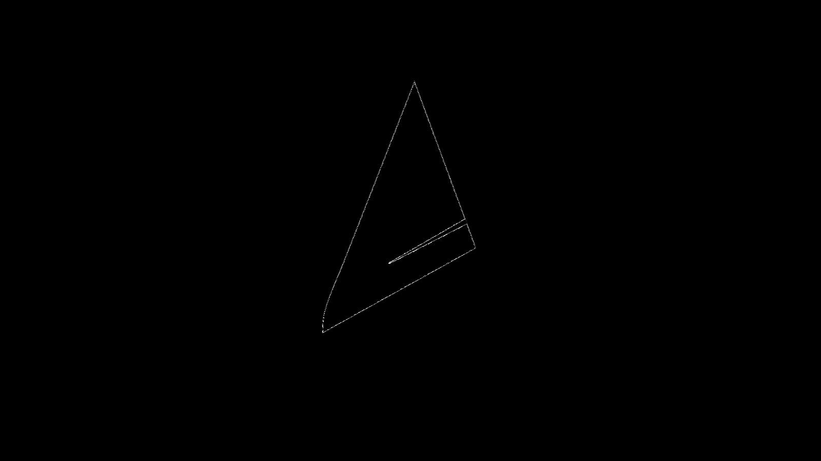Assassins Creed Transparent PNG Images, Assassins Creed Logo.