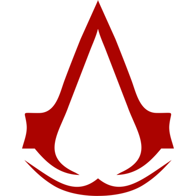 Assassins Creed transparent PNG images.