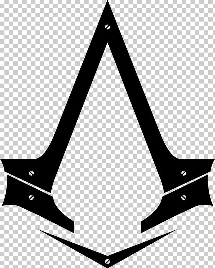 Assassins Creed Syndicate Logo Video Game PNG, Clipart, 4k.