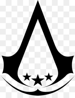 Assassin's Creed Logo Png (114+ images in Collection) Page 1.