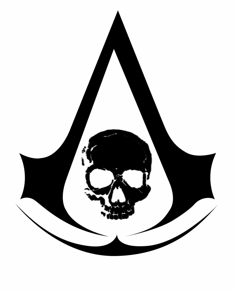 Assassin's Creed Iv.